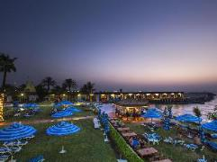 Dubai Marine Beach Resort & Spa   UAE Hotel Discounts