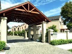 Quest Taupo Serviced Apartments | New Zealand Budget Hotels