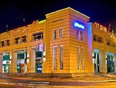 UAE Hotels | City Seasons Hotel Al Ain