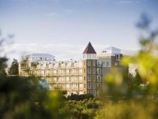 /quality-suites-deep-blue/hotel/warrnambool-au.html?asq=jGXBHFvRg5Z51Emf%2fbXG4w%3d%3d