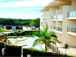 /boathouse-resort-tea-gardens/hotel/tea-gardens-au.html?asq=jGXBHFvRg5Z51Emf%2fbXG4w%3d%3d