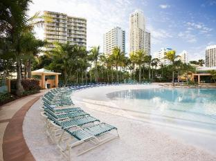 /mantra-crown-towers-resort-apartments/hotel/gold-coast-au.html?asq=5VS4rPxIcpCoBEKGzfKvtBRhyPmehrph%2bgkt1T159fjNrXDlbKdjXCz25qsfVmYT