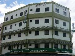 Cheap Hotels in Kuala Lumpur Malaysia   Hotel Big W