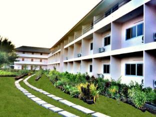 /be-fine-sabuy-hotel-and-resort/hotel/suratthani-th.html?asq=jGXBHFvRg5Z51Emf%2fbXG4w%3d%3d