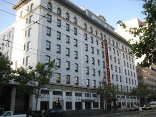 /lt-lt/hotel-whitcomb/hotel/san-francisco-ca-us.html?asq=vrkGgIUsL%2bbahMd1T3QaFc8vtOD6pz9C2Mlrix6aGww%3d