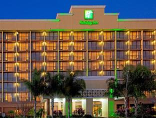 Holiday Inn Orlando SW – Celebration Area