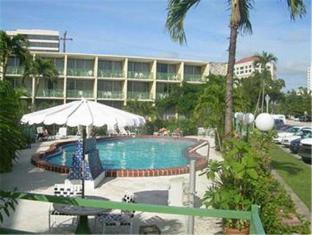 /hotel-chateaubleau/hotel/miami-fl-us.html?asq=jGXBHFvRg5Z51Emf%2fbXG4w%3d%3d