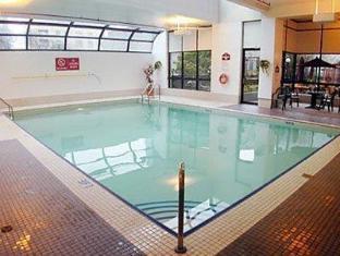 /landis-hotel-suites/hotel/vancouver-bc-ca.html?asq=jGXBHFvRg5Z51Emf%2fbXG4w%3d%3d