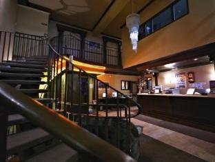 /nl-nl/hotel-le-voyageur/hotel/quebec-city-qc-ca.html?asq=vrkGgIUsL%2bbahMd1T3QaFc8vtOD6pz9C2Mlrix6aGww%3d