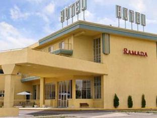 /ramada-midtown/hotel/denver-co-us.html?asq=jGXBHFvRg5Z51Emf%2fbXG4w%3d%3d