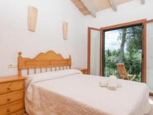 Apartment Ercilla Madrid