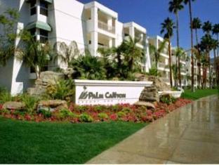 /palm-canyon-resort/hotel/palm-springs-ca-us.html?asq=jGXBHFvRg5Z51Emf%2fbXG4w%3d%3d
