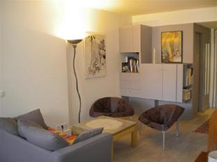 Apartment Avenue de Choisy Paris