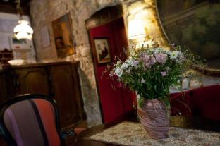 /it-it/hotel-esmeralda/hotel/paris-fr.html?asq=jGXBHFvRg5Z51Emf%2fbXG4w%3d%3d
