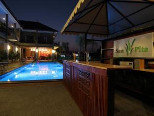 /ms-my/san-pita-resort/hotel/koh-lipe-th.html?asq=jGXBHFvRg5Z51Emf%2fbXG4w%3d%3d