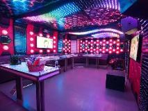 Vietnam Hotel Accommodation Cheap | nightclub