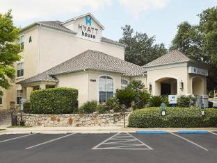 Hyatt Summerfield Suites Austin Arboretum Hotel