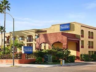 /hu-hu/travelodge-san-diego-downtown-convention-center/hotel/san-diego-ca-us.html?asq=vrkGgIUsL%2bbahMd1T3QaFc8vtOD6pz9C2Mlrix6aGww%3d