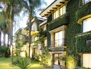 /de-de/quinta-real-guadalajara/hotel/guadalajara-mx.html?asq=vrkGgIUsL%2bbahMd1T3QaFc8vtOD6pz9C2Mlrix6aGww%3d