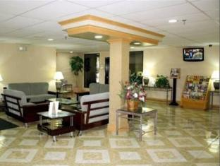 /alexis-inn-and-suites-hotel/hotel/nashville-tn-us.html?asq=jGXBHFvRg5Z51Emf%2fbXG4w%3d%3d