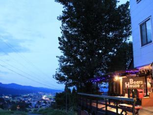 /bears-house/hotel/niigata-jp.html?asq=81ZfIzbrWawfFYJ4PfKz7w%3d%3d