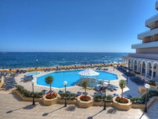 /ko-kr/radisson-blu-resort/hotel/st-julian-s-mt.html?asq=vrkGgIUsL%2bbahMd1T3QaFc8vtOD6pz9C2Mlrix6aGww%3d