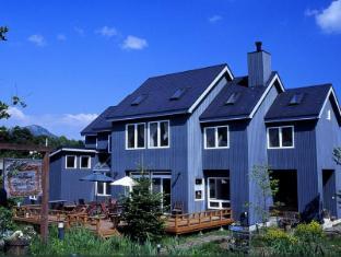 /blue-in-green/hotel/yamanashi-jp.html?asq=jGXBHFvRg5Z51Emf%2fbXG4w%3d%3d
