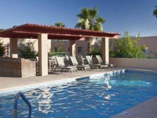 /havasu-dunes-resort/hotel/lake-havasu-city-az-us.html?asq=jGXBHFvRg5Z51Emf%2fbXG4w%3d%3d