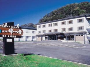 /sl-si/hotel-minenoyu/hotel/hokkaido-jp.html?asq=vrkGgIUsL%2bbahMd1T3QaFc8vtOD6pz9C2Mlrix6aGww%3d