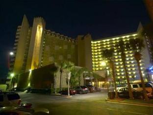 /hr-hr/ocean-reef-resort/hotel/myrtle-beach-sc-us.html?asq=3BpOcdvyTv0jkolwbcEFdoBkCWSsJOKLrM%2bIrWJQr5CMZcEcW9GDlnnUSZ%2f9tcbj