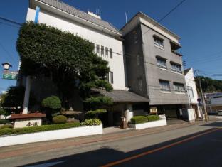 /ko-kr/imakuni-ryokan/hotel/takachiho-jp.html?asq=jGXBHFvRg5Z51Emf%2fbXG4w%3d%3d