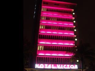 /bg-bg/hotel-victor/hotel/miami-beach-fl-us.html?asq=jGXBHFvRg5Z51Emf%2fbXG4w%3d%3d