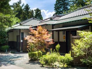/kaze-no-tani-no-iori/hotel/aichi-jp.html?asq=jGXBHFvRg5Z51Emf%2fbXG4w%3d%3d