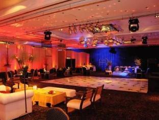 Abasto Hotel Buenos Aires - Nightclub