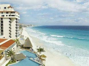 /hotel-yalmakan-all-inclusive/hotel/cancun-mx.html?asq=jGXBHFvRg5Z51Emf%2fbXG4w%3d%3d