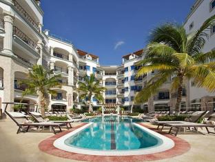 /de-de/the-royal-playa-del-carmen-all-inclusive-adults-only/hotel/playa-del-carmen-mx.html?asq=vrkGgIUsL%2bbahMd1T3QaFc8vtOD6pz9C2Mlrix6aGww%3d