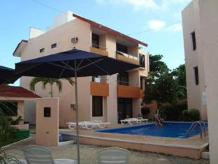/grand-royal-lagoon/hotel/cancun-mx.html?asq=jGXBHFvRg5Z51Emf%2fbXG4w%3d%3d