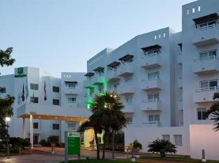 /holiday-inn-cancun-arenas/hotel/cancun-mx.html?asq=GzqUV4wLlkPaKVYTY1gfioBsBV8HF1ua40ZAYPUqHSahVDg1xN4Pdq5am4v%2fkwxg