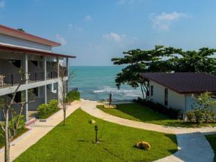 /nb-no/sea-stone-hotel-sichon/hotel/nakhon-si-thammarat-th.html?asq=jGXBHFvRg5Z51Emf%2fbXG4w%3d%3d