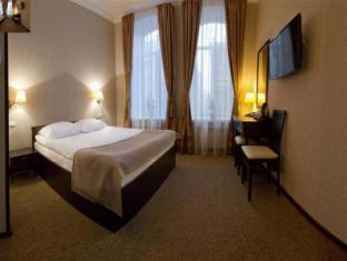 /vasilievskiy-dvor-hotel/hotel/saint-petersburg-ru.html?asq=jGXBHFvRg5Z51Emf%2fbXG4w%3d%3d