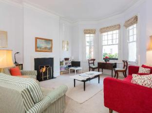 Veeve  Apartment Cheyne Row Chelsea