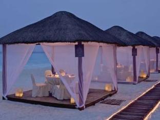 /de-de/the-ritz-carlton-cancun/hotel/cancun-mx.html?asq=vrkGgIUsL%2bbahMd1T3QaFc8vtOD6pz9C2Mlrix6aGww%3d