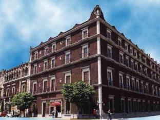 /hotel-morales-historical-colonial-downtown-core/hotel/guadalajara-mx.html?asq=jGXBHFvRg5Z51Emf%2fbXG4w%3d%3d
