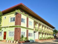 Rimfangkhong Hotel | Thailand Cheap Hotels