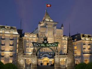 /ko-kr/hotel-royal-savoy-lausanne/hotel/lausanne-ch.html?asq=vrkGgIUsL%2bbahMd1T3QaFc8vtOD6pz9C2Mlrix6aGww%3d