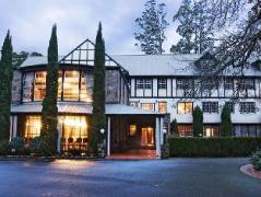 Marybrooke Manor | Australia Budget Hotels