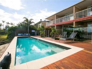 /saltwater-villas-pet-friendly-accommodation/hotel/sunshine-coast-au.html?asq=jGXBHFvRg5Z51Emf%2fbXG4w%3d%3d
