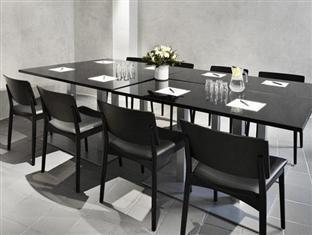 First Hotel Esplanaden Copenhagen - Meeting Room