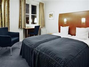 First Hotel Esplanaden Copenhagen - Standard Room