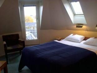 First Hotel Esplanaden Copenhagen - Guest Room